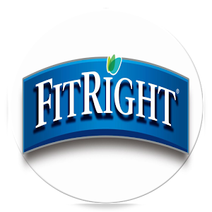 FitRight Product Selector Online PC (Windows / MAC)