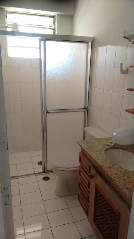 Apto 2 Dorm, Centro, Caraguátatuba (AD0083) - Foto 5