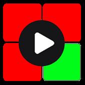 Color Click APK for Ubuntu