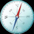 App Compass apk for kindle fire