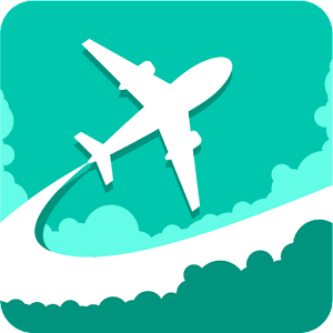 Download free Biryuza Flights for PC on Windows and Mac