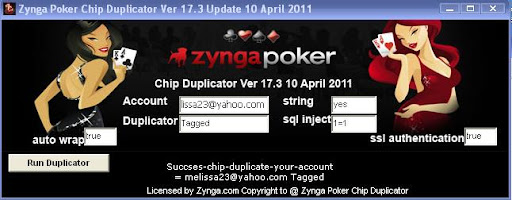 Main zynga poker di yahoo learning online poker