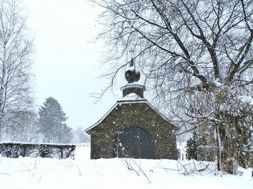 photo de Saint-Hubert - Ster