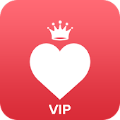 APK Royal Likes VIP for Amazon Kindle