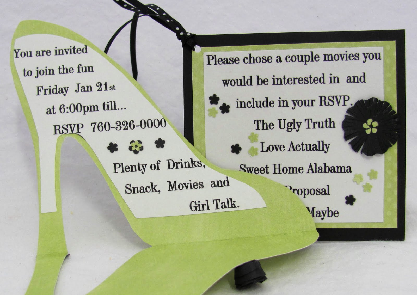Beach-Wedding-Invitation-Ideas