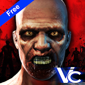 Download Zombie Shooter APK on PC
