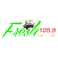 Fresh FM Nigeria APK for Bluestacks