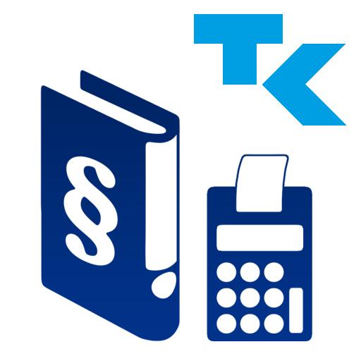 TK-Lex (app)