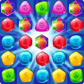 Game Gem Mania APK for Windows Phone