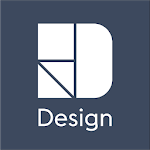 Lifedomus Design Studio Icon