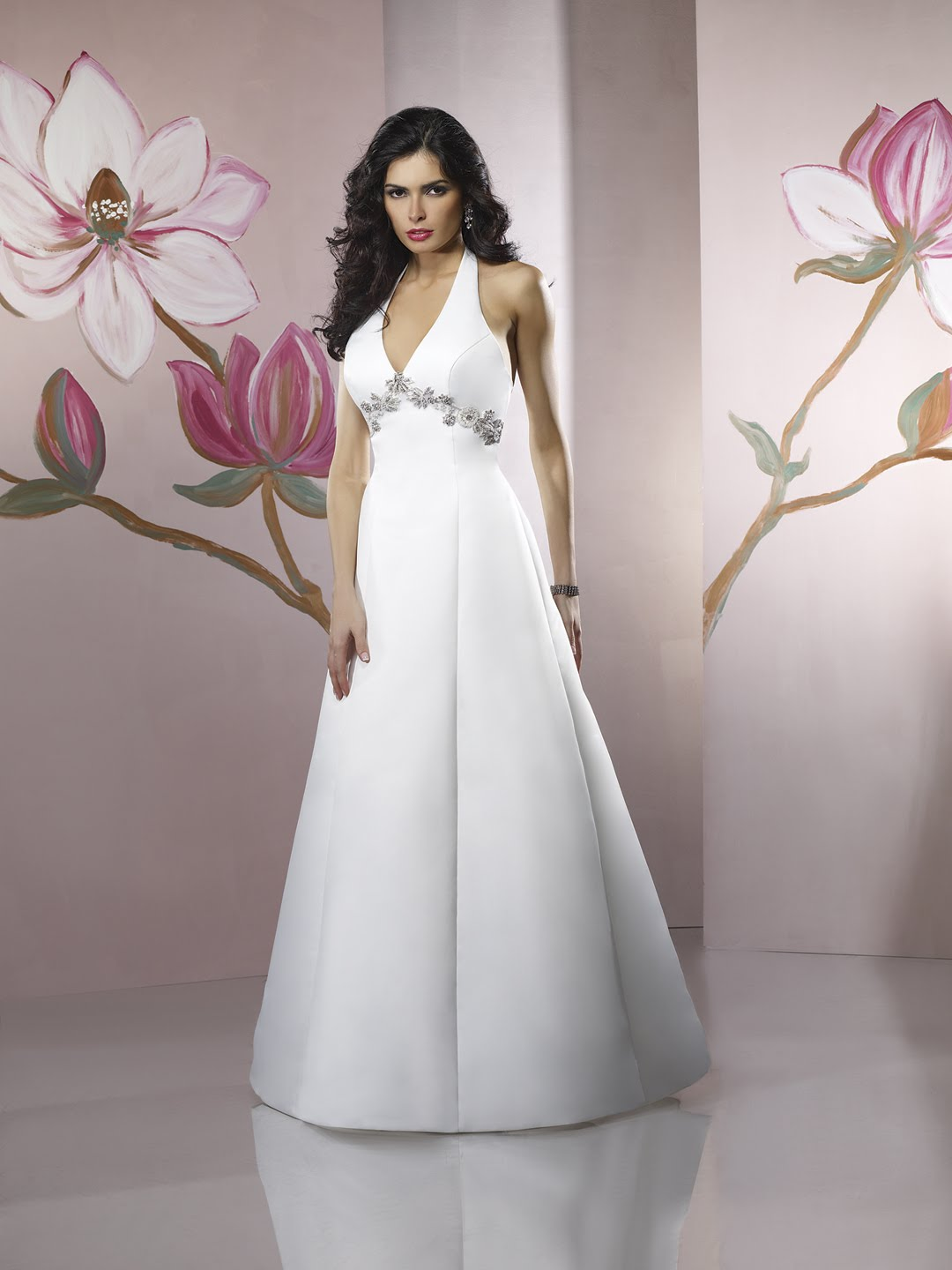 maryhelen 39 s blog wedding dresses uk grecian style lds wedding