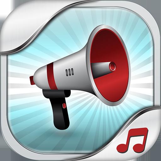 Siren Sounds (app)