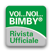App Voi...Noi...Bimby® APK for Windows Phone