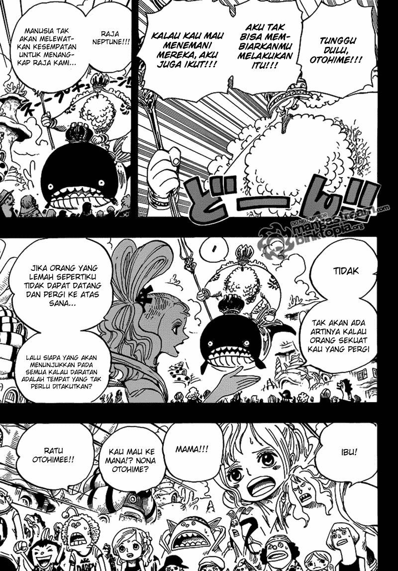 Baca Manga, Baca Komik, One Piece Chapter 625, One Piece 625 Bahasa Indonesia, One Piece 625 Online