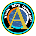 Ares MP3 Music Download Player APK for Bluestacks