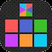 Dead pixel fixer doctor Icon