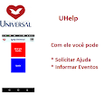 Universal APK Version 1.02
