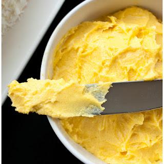 Mango Frosting Recipes