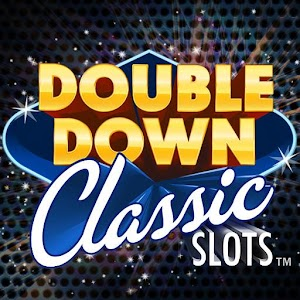 DoubleDown Classic Slots - FREE Vegas Slots! For PC / Windows 7/8/10 / Mac – Free Download