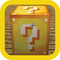 App Lucky Gold Blocks Mod apk for kindle fire