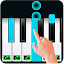 Amazing Perfect Piano APK for iPhone