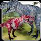 Killer Dinosaurs Attack