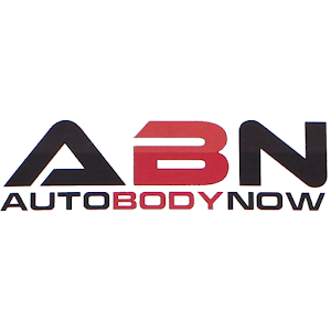 Download ABN AutoBodyNow For PC Windows and Mac