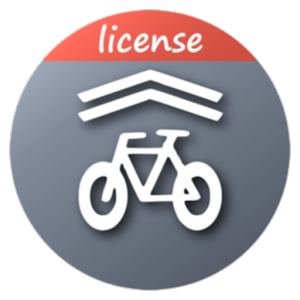 Urban Bike Computer Pro license For PC / Windows 7/8/10 / Mac – Free Download