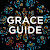 Grace Cathedral 2015 file APK Free for PC, smart TV Download