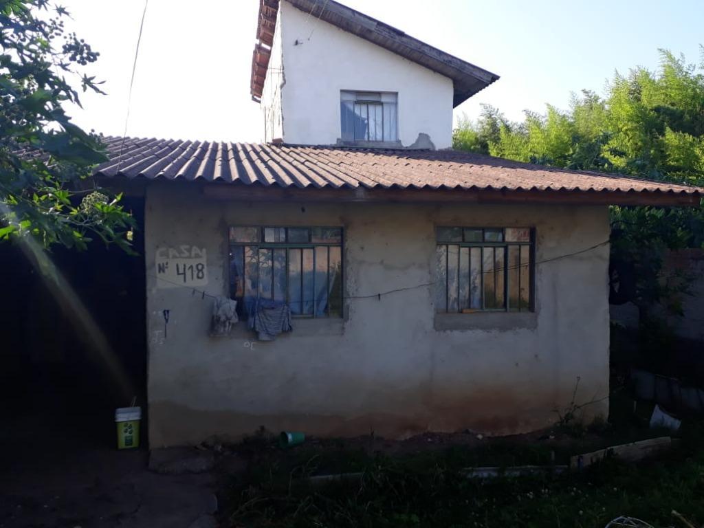 Terreno à venda, 480 m² por R$ 150.000 - Vila Vicente Macedo