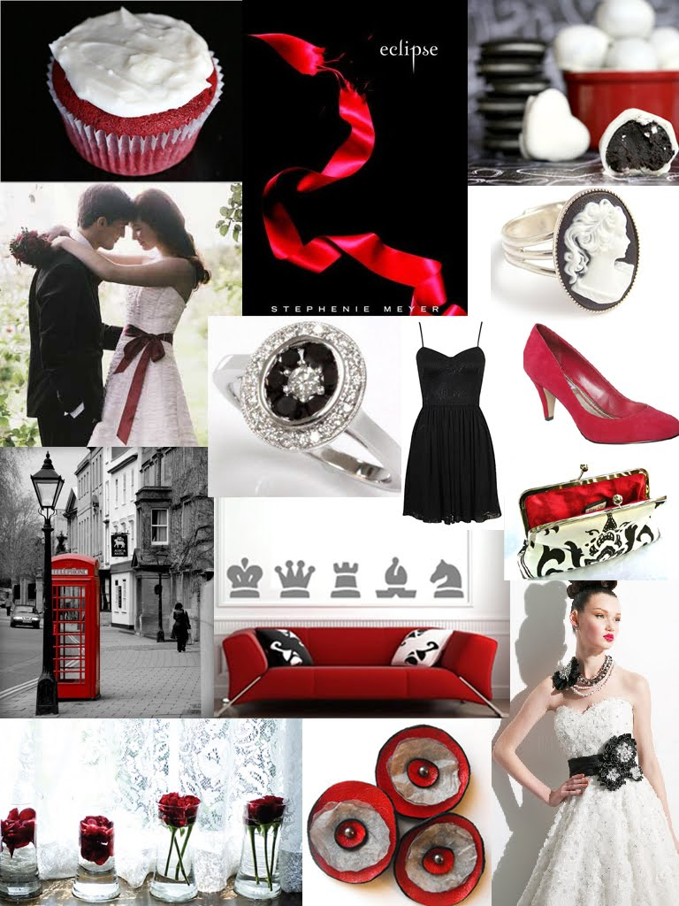 Raphaele\'s blog: Blank Wedding Invitations Rose