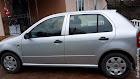 продам авто Skoda Fabia Fabia Sedan I (6Y)