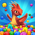 Game Bubble Dragon 1.1 APK for iPhone
