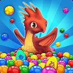 Bubble Dragon For PC / Windows / MAC