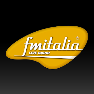 Download FmItalia For PC Windows and Mac