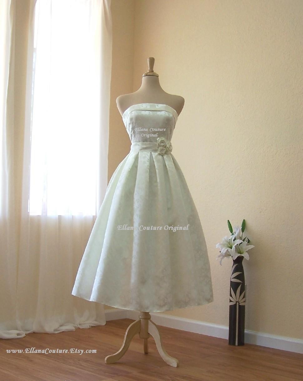cute wedding dresses, catholic