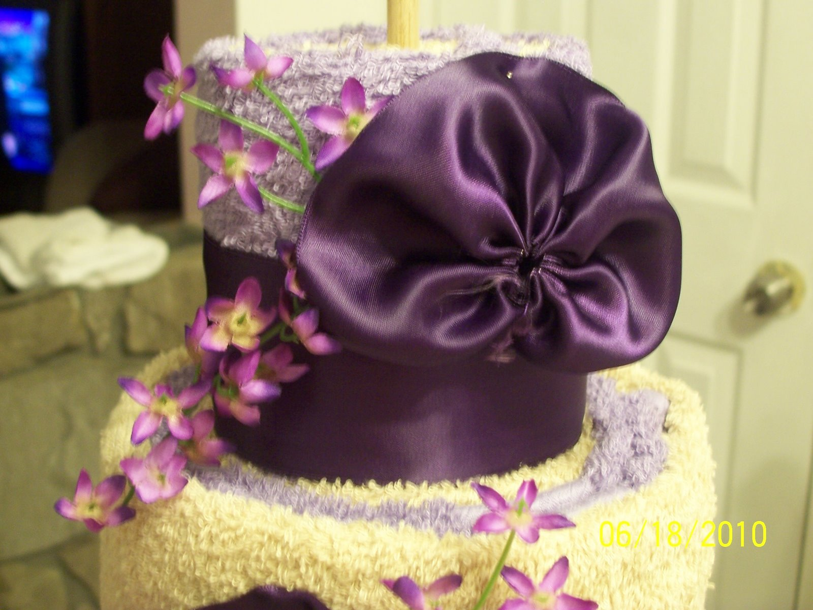 candy bar wedding favor ideas