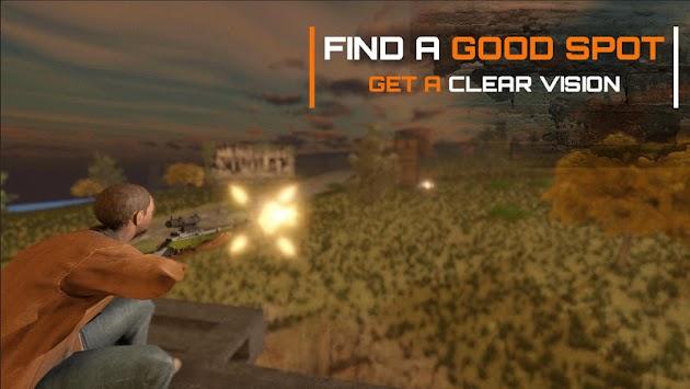 Battle Game apk screenshot