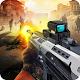 Elite Sniper---Stickman Shooting