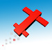 Flying Hope Icon