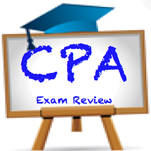 CPA FAR Exam Review 900 Notes For PC / Windows 7/8/10 / Mac – Free Download