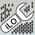 App HPE iLO Mobile (iLO 3/4/5) APK for Windows Phone