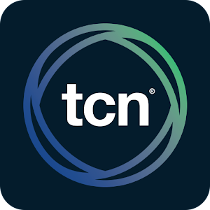 TCN Mobile App Online PC (Windows / MAC)
