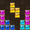 Free Puzzle Block Jewels APK for Windows 8