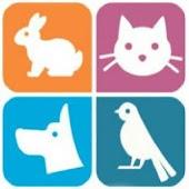 Free Haraj Pets - حراج الحيوانات APK for Windows 8