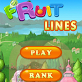 Fruit lines 8 APK for Bluestacks