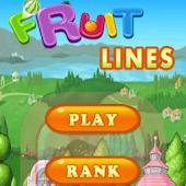 Fruit lines 8