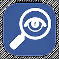 App Profile Visitors APK for Kindle