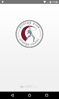 Screenshot of Pilates Plus OC