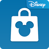 App Shop Disney Parks APK for Windows Phone